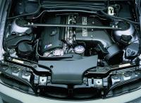 Уход за двигателем и агрегатами