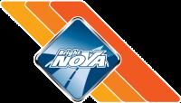 Nova Bright