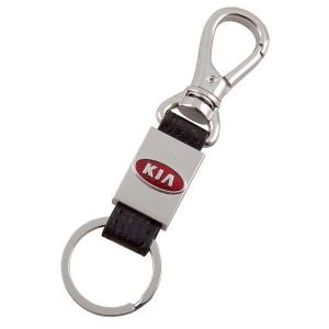 Брелок для авто Kia