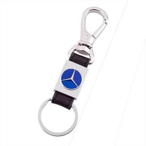 Брелок для авто Mercedes