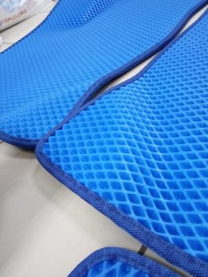 EVA-коврики для Lada Granta