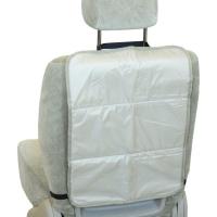 Защита спинки переднего сиденья