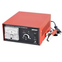 Зарядное устройство Skyway 7A