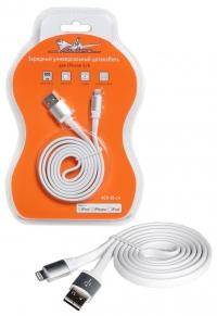 Дата-кабель USB - Lightning