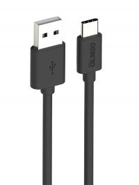 Дата-кабель USB - USB-C