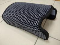 Перемычка для EVA-ковриков