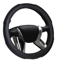 Оплетка на руль Senator «Maine»