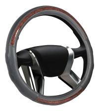Оплетка на руль Senator «New Jersey»