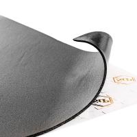 STP Сплэн 3004 тепло- звукоизолирующий материал