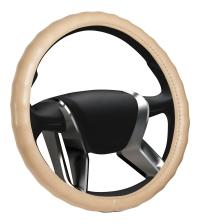 Оплетка на руль Senator «Vermont»